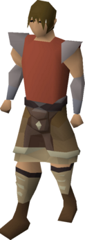 Fremennik kilt equipped.png