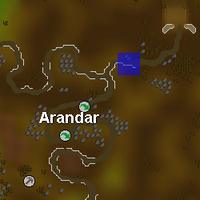 Hot cold clue - Arandar map.png