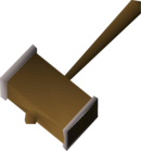 Meat tenderiser detail.png