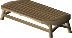 Oak Dining Table Osrs Wiki