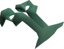 Rare enriched bone detail.png
