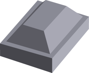 Silver bar detail.png