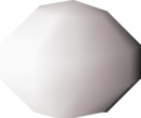White bead detail.png