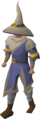 Ancestral robes equipped.png