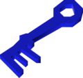 Key (blue) detail.png