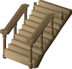 Oak staircase built.png