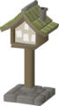POH noticeboard (Yanille).png