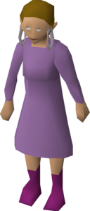 Trader (The Purple Pewter, 2).png