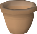 Unfired plant pot detail.png