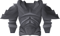 Varrock armour 4 detail.png