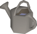 Watering can(4) detail.png