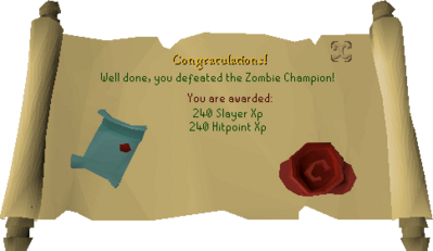Zombies Champion reward.png