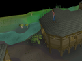 Canifis Rooftop Course (2).png