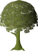 Diseased Willow (stage 4).png