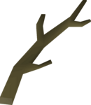 Festive tree branch detail.png