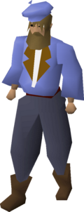 Man (light blue).png