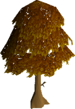 Maple tree.png
