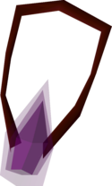 Occult necklace detail.png