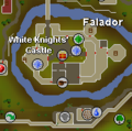 Santa Claus location.png
