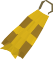 Team-13 cape detail.png