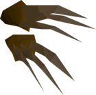 Bronze claws detail.png