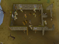 Cryptic clue - search boxes goblin house lumbridge.png