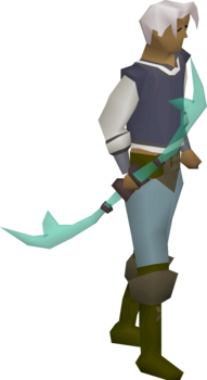Crystal bow (attuned) equipped.png