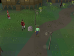 Emote clue - dance centre canifis.png