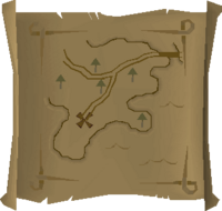 Map clue Lighthouse peninsula.png
