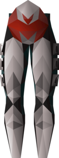Morytania legs 2 detail.png