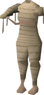 Mummy (Level 103, 3) (historical).png