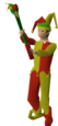 A jester stick equipped.png