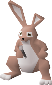 Easter Bunny (2014).png
