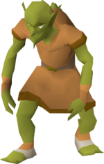 Grubfoot (orange).png