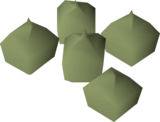 Hammerstone seed detail.png