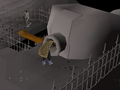 Wilderness Agility Course (1).png