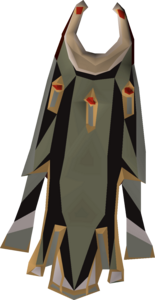 Accumulator max cape detail.png