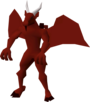 Greater demon (historical).png
