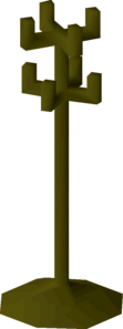 Hat stand.png