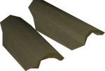 Leather vambraces detail.png