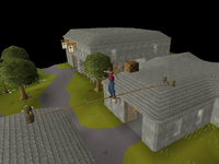 Seers' Village Rooftop Course (3).png