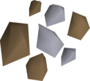 Silver ore detail.png