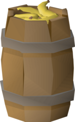 Banana Barrel.png