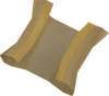 Clue scroll (Song of the Elves) detail.png