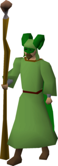 120px-Earth_wizard.png