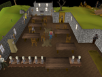 Emote clue - headbang fight arena pub.png