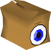 Eye of newt pack detail.png
