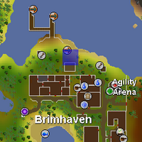 Hot cold clue - Brimhaven docks map.png