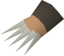 Mole claw detail.png