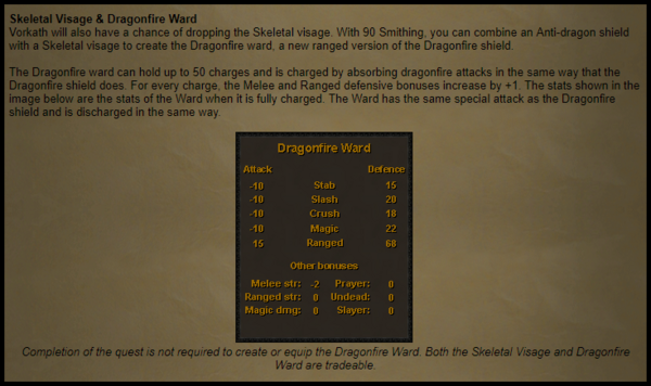 Poll Blog- Vorkath Uniques, Dragon Items and More! (3).png